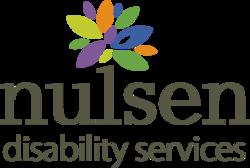 Nulsen Disability Services