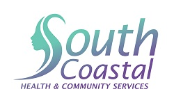 South Coastal Health and Community Services