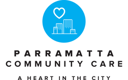 PARRAMATTA COMMUNITY CARE INCORPORATED