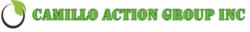 Logo for provider of event