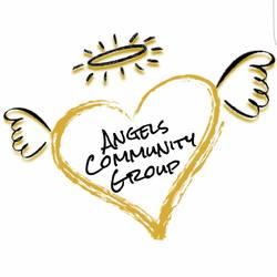 Angels Community Group