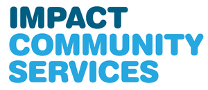 IMPACT COMMUNITY SERVICES LIMITED