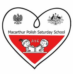 Macarthur Polish Saturday School Incorporated