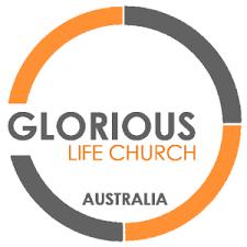 GLORIOUS LIFE CHURCH LTD.