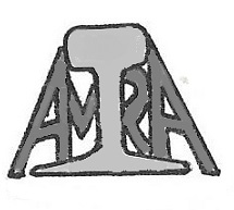 Albany Model Railway Association Inc