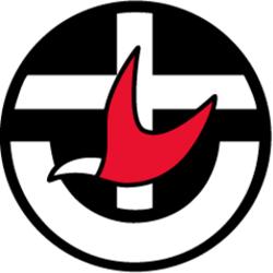ST NINIAN'S UNITING CHURCH