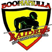 Boomanulla Raiders Rugby League Football Club