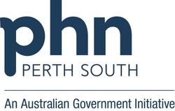 Logo image for Perth South PHN