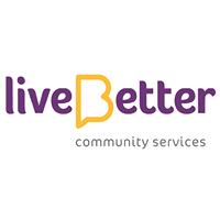 LiveBetter Services Ltd