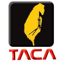 Taiwanese Association of Canberra, Australia (TACA)