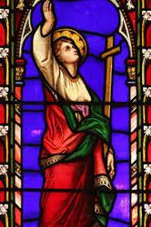 Anglican Church, Apsley, Kowree Anglicans