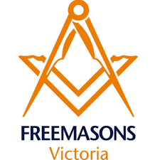 Masonic Lodge of Wimmera (No 70), Horsham
