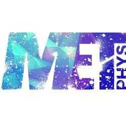 MET Phys