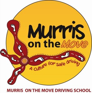 Murris On The Move Driving School
