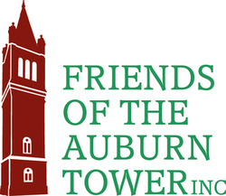 Friends of the Auburn Tower Inc