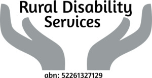 Rural Disability Services