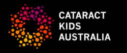 Cataract Kids Australia