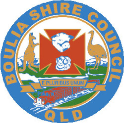Logo image for Boulia Shire Council