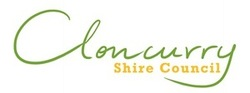 Cloncurry Shire Council