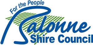 Logo image for Balonne Shire Council