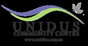 Unidus Community Centre