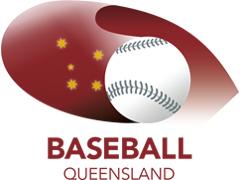 Baseball Qld