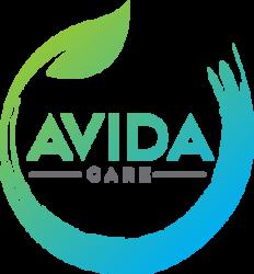 Avida Care