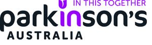 Parkinson's Australia