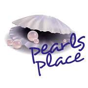 Pearls Place Community Inc