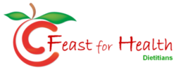 Feast for Health