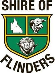 Flinders Shire Council
