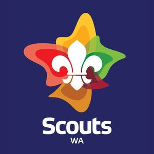 The Scout Association Of Australia Western Australia