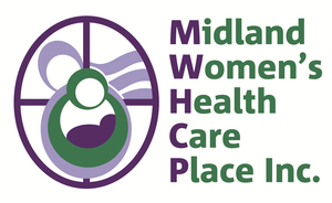 MIDLAND WOMENS HEALTH CARE PLACE
