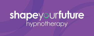 Shape Your Future Hypnotherapy