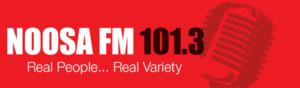 Noosa District Community Fm Radio Assn
