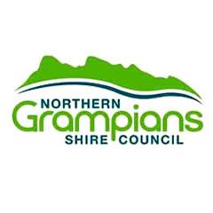 Northern Grampians Shire Council