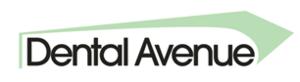 Maroubra Dental Avenue