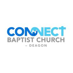 Connect Baptist Church