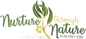 Nurture Through Nature Mandurah