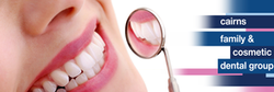 Cairns Family and Cosmetic Dental Group