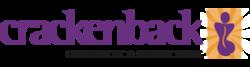 Crackenback Chiropractic & Colonic Clinic