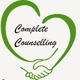 Complete Counselling