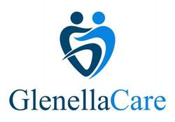 Glenella Care