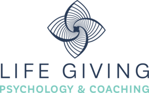 Life Giving Psychology & Coaching