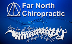 Far North Chiropractic