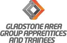 Gladstone Area Group Apprentices