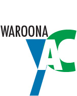 Waroona Youth Advisory Council