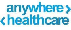 Anywhere Healthcare