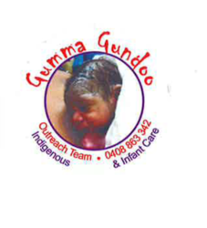 Gumma Gundoo Outreach