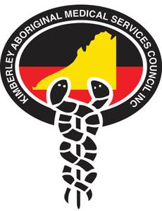 Kimberley Aboriginal Medical Services Council